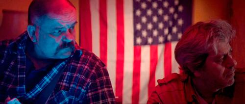 Joy Wild - J'ai pas choisi - USA 1